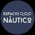 Espacio Nautico