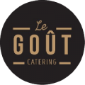 Le Gout Catering