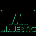 Logos clientes-12