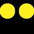 Optica Lennon