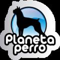 Planeta Perro