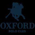 Polo Club