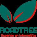 Roadtree